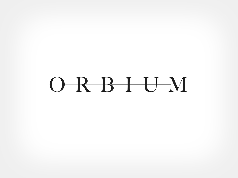 orb_1